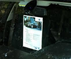 porta per auto espositore porta caratteristiche auto in plexiglass con gancio