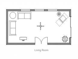 floor plan room home design inspirations