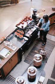 139 best butcher shop restaurant concept images on pinterest