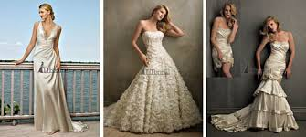 ivory wedding dresses ivory wedding dresses gallery