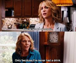 bridesmaids quote bridesmaids 2011 quotes bridesmaidsmovie moviequotes