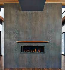 images about fireplace construction maintenance on pinterest