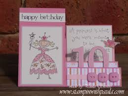 65 best birthday cards kids images on pinterest cricut cards