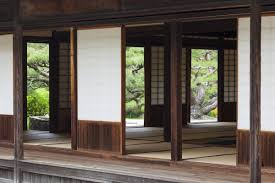 how to choose the right shoji screen for you japanese beds