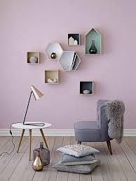 wand rosa streichen ideen ausgezeichnet wand rosa streichen ideen fr ideen ruaway
