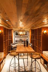 733 best amazing wine cellars images on pinterest wine rooms