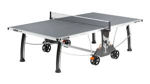 kettler heavy duty weatherproof indoor outdoor table tennis table cover cornilleau 400m crossover table tennis table best outdoor ping