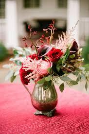 pinspiration christmas flower arrangements rockflower vending