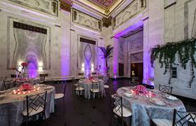Wedding Venues Upstate Ny Catering Venues And Locations New York