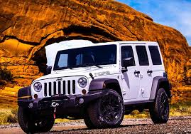 jeep sahara 2017 black sahara car pictures