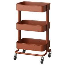 kitchen glamorous kitchen island cart ikea trolley stenstorp
