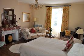 chambre d h es albi bed and breakfast chambre d hôtes l ancienne maison d najac