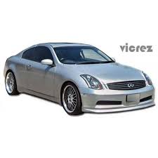 100 reviews infinity g35 coupe 2003 on margojoyo com