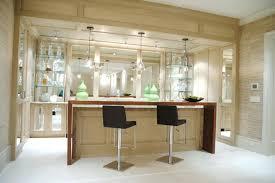 suspension cuisine design luminaire cuisine suspendu le de ikea lustre but grande 02
