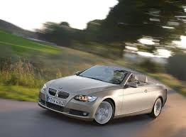 2006 bmw 330i airbag light bmw recalls 76 000 vehicles from 2006 2007 due to air bag flaw