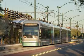 apartments for rent near light rail phoenix az metro light rail take the train in phoenix tempe mesa