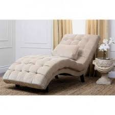 contemporary chaise lounge chair foter