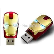 design usb sticks pen ep2 picture more detailed picture about new design eshanmu