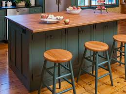 Designing A Kitchen Island Refreshing Graphic Of Furniture Kitchen Island Tags Intrigue