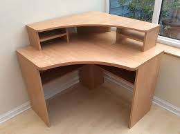 Staples Corner Computer Desk Build Staples Corner Desk Desk Design Staples Corner Desk In