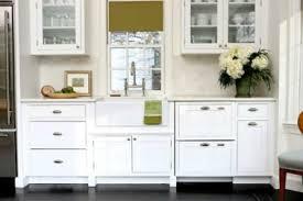 Barnwood Kitchen Cabinets 17 Italian Farmhouse Kitchen Cabinets Barnwood Kitchen Cabinets