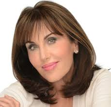 robin mcgraws hairstyle 17 best robin mcgraw 3 images on robins
