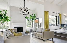 Living Room Without Coffee Table by Unique How To Decorate A Living Room Without A Fireplace Corner