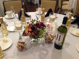 Lehigh Valley Wedding Venues 25 Best Lehigh Valley Wedding Images On Pinterest Lehigh Valley