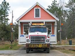 lowes katrina cottages hurricane katrina survivor receives a welcome home