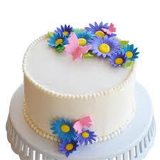 birthday cakes custom made cakes for women