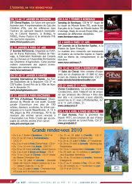 chambres d h e beaune la revue de l équitation n janvier médailles internationales et