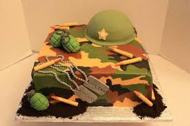 camoflauge cake camouflage cake cakecentral