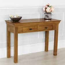 small farmhouse table detail u2014 home ideas collection ideas style