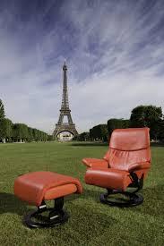 stressless canape 2 places cuir 35 best stressless bei möbel fischer das bequemere sitzen images