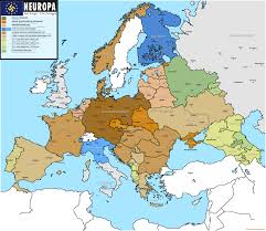 Ww2 Europe Map Russia Map Before Ww2