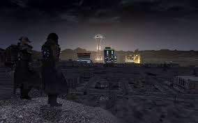 Fallout New Vegas Full Map by Steam Community Guide How To Install Mods Recommendations
