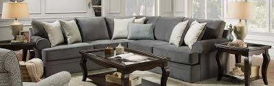 Simmons Living Room Furniture United Furniture Industries Exclusive Simmons Furniture Manufacturer