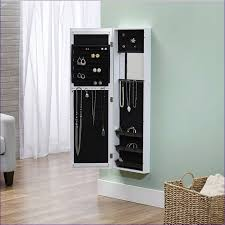 Patio Furniture Coupon Bedroom Black Jewelry Armoire Sears Appliance Discount Code