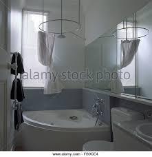 Corner Bathroom Showers Bath Tubs Showers Stock Photos Bath Tubs Showers Stock Images