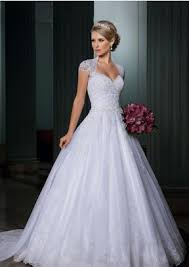 wedding dresses uk wedding dresses uk wedding ideas