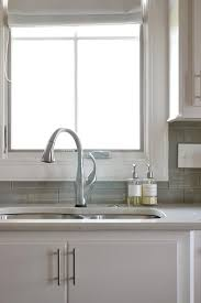 flat front kitchen cabinets perfect kitchen cabinet doors for how