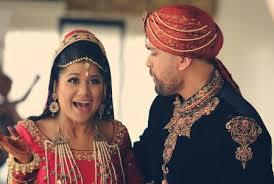 indian wedding photographer ny arp indian wedding photography hicksville island ny nj