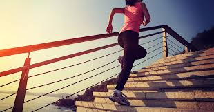 is stair climbing good exercise for hips livestrong com