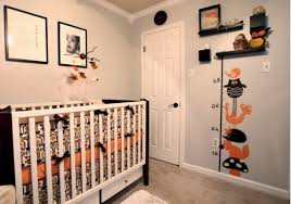 owl themed baby items owl nursery decor 10 inspirational ideas for owl themed nursery