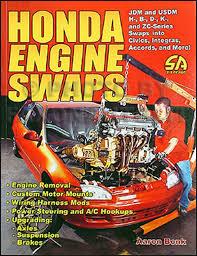 1998 honda civic performance upgrades honda engine swaps how to 1984 2003 engines b w