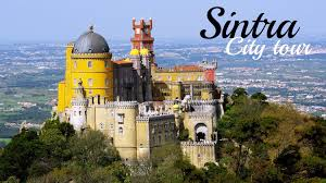 sintra portugal unesco world heritage site hd youtube unesco world heritage site hd youtube