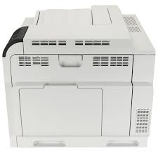 hp colour laserjet cp4525n price in pakistan specifications
