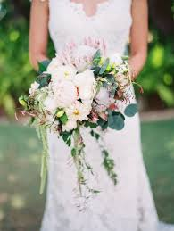 wedding flowers hawaii roots oahu hawaii florist bouquets