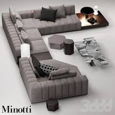 Image For Sofa Set Simple Designs Latest Simple Sofa Set Design - Simple sofa designs