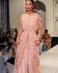 120 likes 1 comments caftan inspiration dailycaftan on